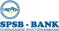 Logo SPSB bank copy